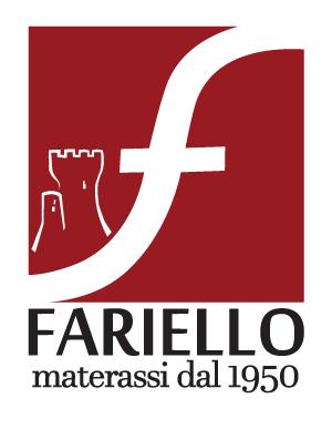 Materassi In Lattice Molle Memory A Salerno E Cilento Fariello Qualita Artigianale Italiana Dal 1950