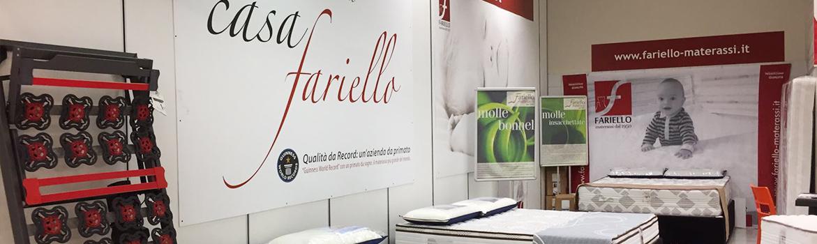 Materassi Borgosesia.Materassi In Lattice Molle Memory Al Centro Commerciale Il Rondo